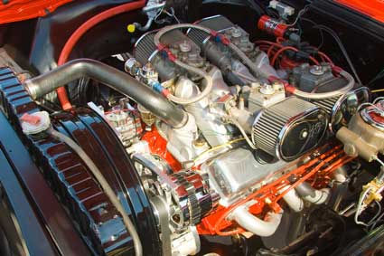 muscle_car_engine.jpg