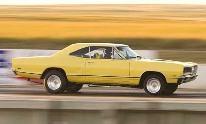 yellow_muscle_car.jpg